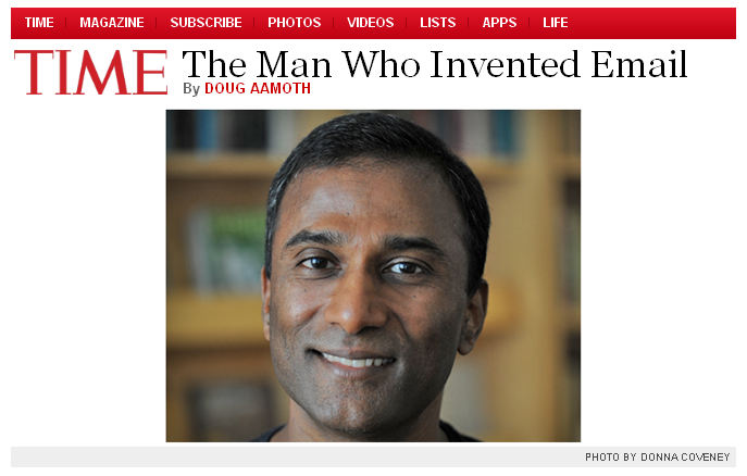 why is it hard to honor non white inventors acknowledging hindu